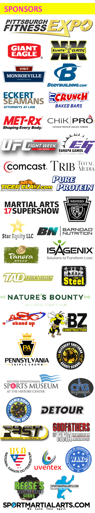 2017-sponsors