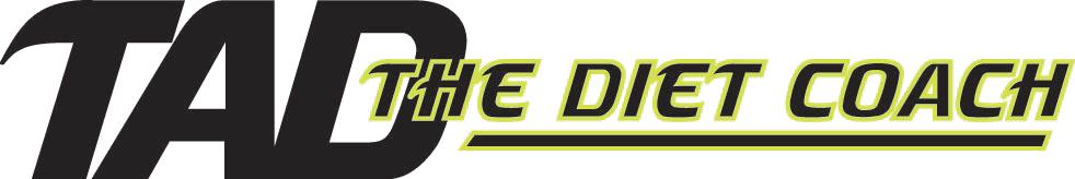 TAD_Logo