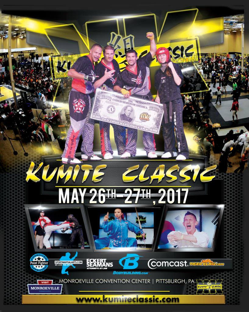kumite-classic-2017